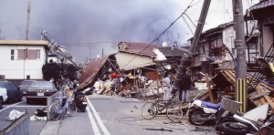 Cities Must Plan for Climate Disasters: 5 Considerations for Sendai