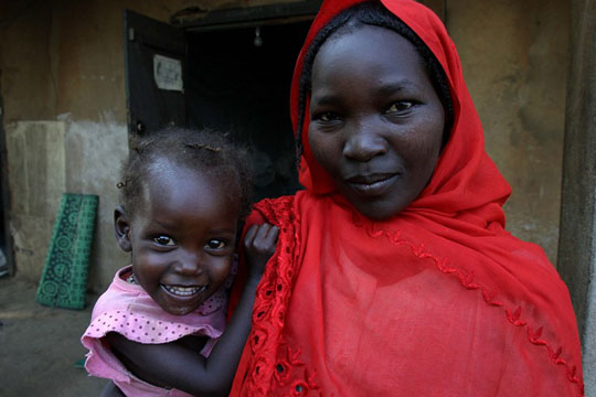 Safe Motherhood: Continuum of Care for Maternal Health in Disasters