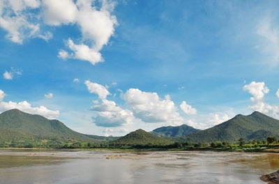 Water Security and Climate Change Challenges in Developing Countries