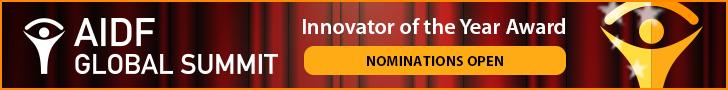 AIDF Global Innovator