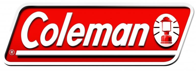Coleman Japan Co., Ltd.