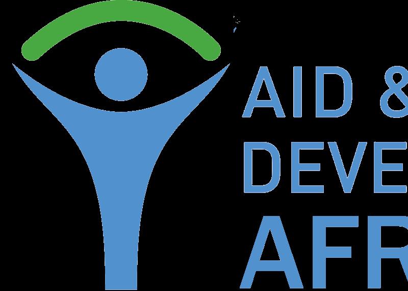 Aid & Development Africa Summit 2018