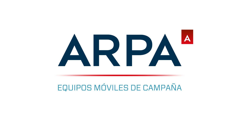 E.M.C. ARPA S.A.U