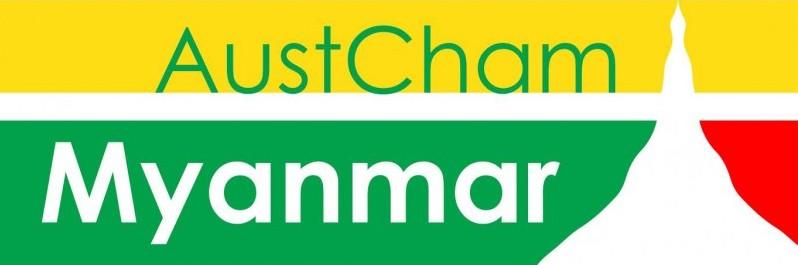 Australian Chamber of Commerce (Myanmar) Association