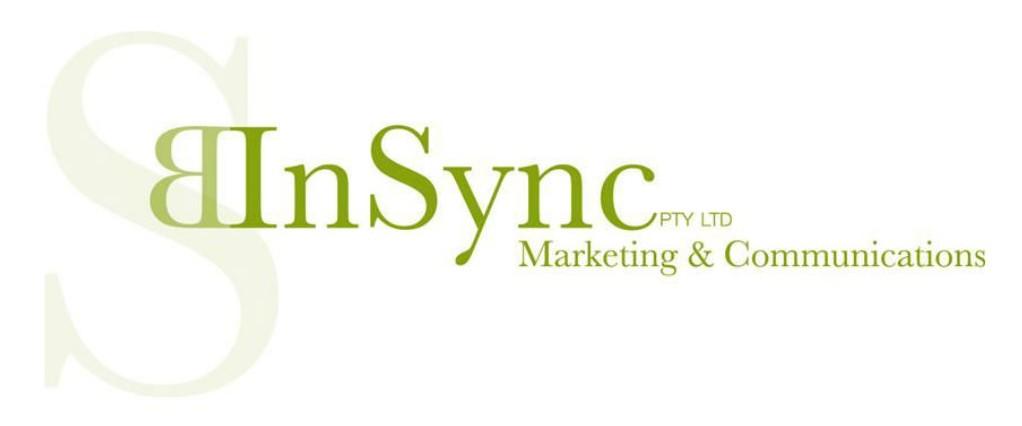 BeinSync