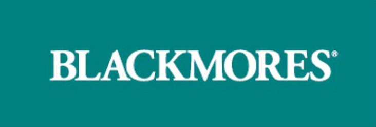accounting blackmores limited Blackmores is australia's most trusted manufacturer and distributor of vitamins, minerals, and nutritional supplements order vitamins at blackmorescomhk.