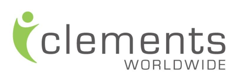 Clements Worldwide