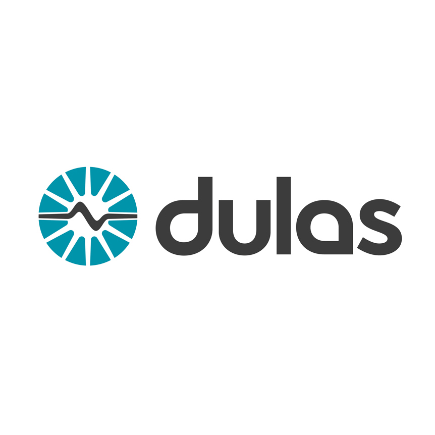 Dulas Limited