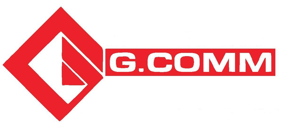 Gardline Comms, Inc.