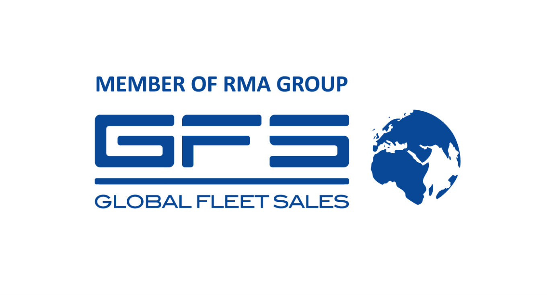 Global Fleet Sales
