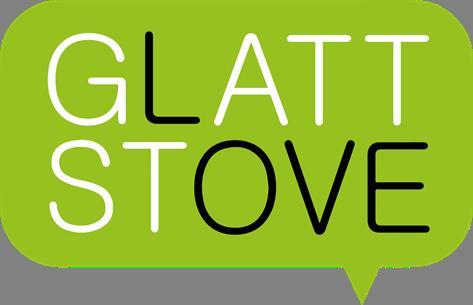 Glatt Stove