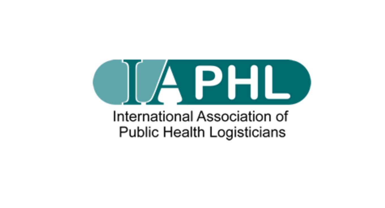 International Association of Public Health Logisticians