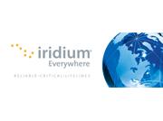 Iridium Satellite LLC