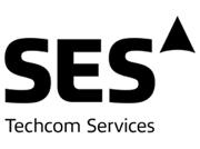 SES Techcom