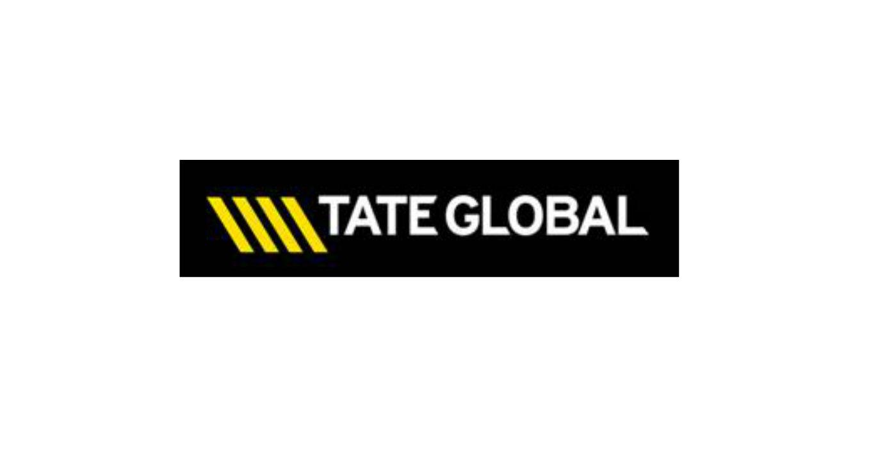 Tate Global