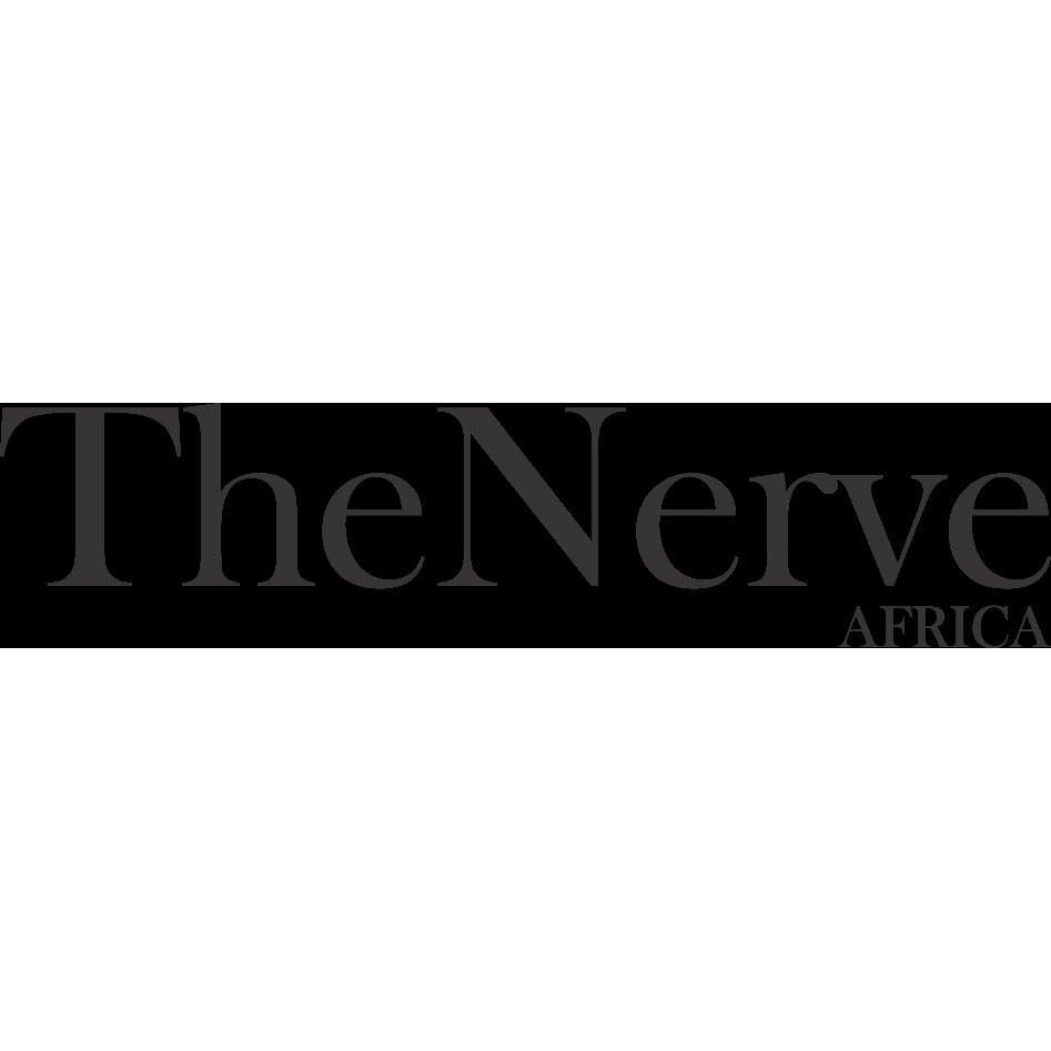 The Nerve
