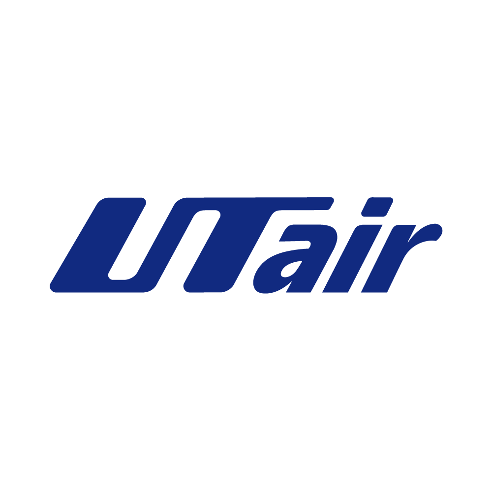 UTair Helicopter Services