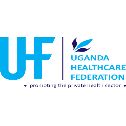 Uganda Healthcare Federation