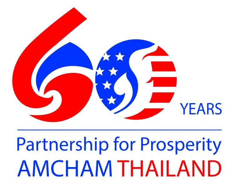 American Chamber of Commerce in Thailand (AMCHAM)