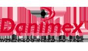 Danimex Communications