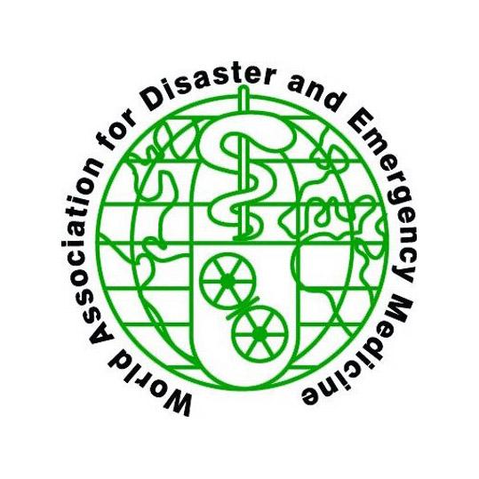 World Association for Disaster and Emergency Medicine
