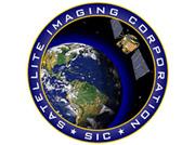 Satellite Imaging Corporation (SIC)