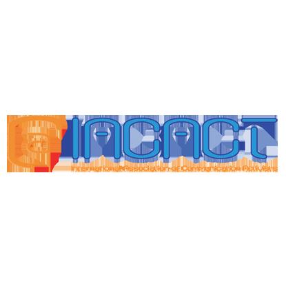 The International Association of Communication Activists