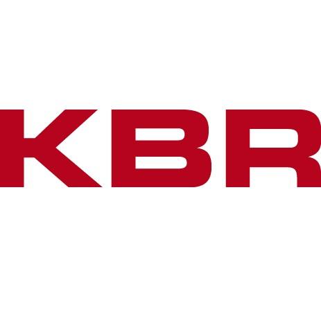 Kellogg, Brown and Root (KBR)
