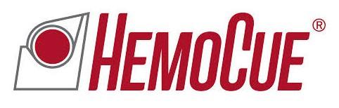HemoCue AB