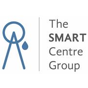 SMART Centre Group