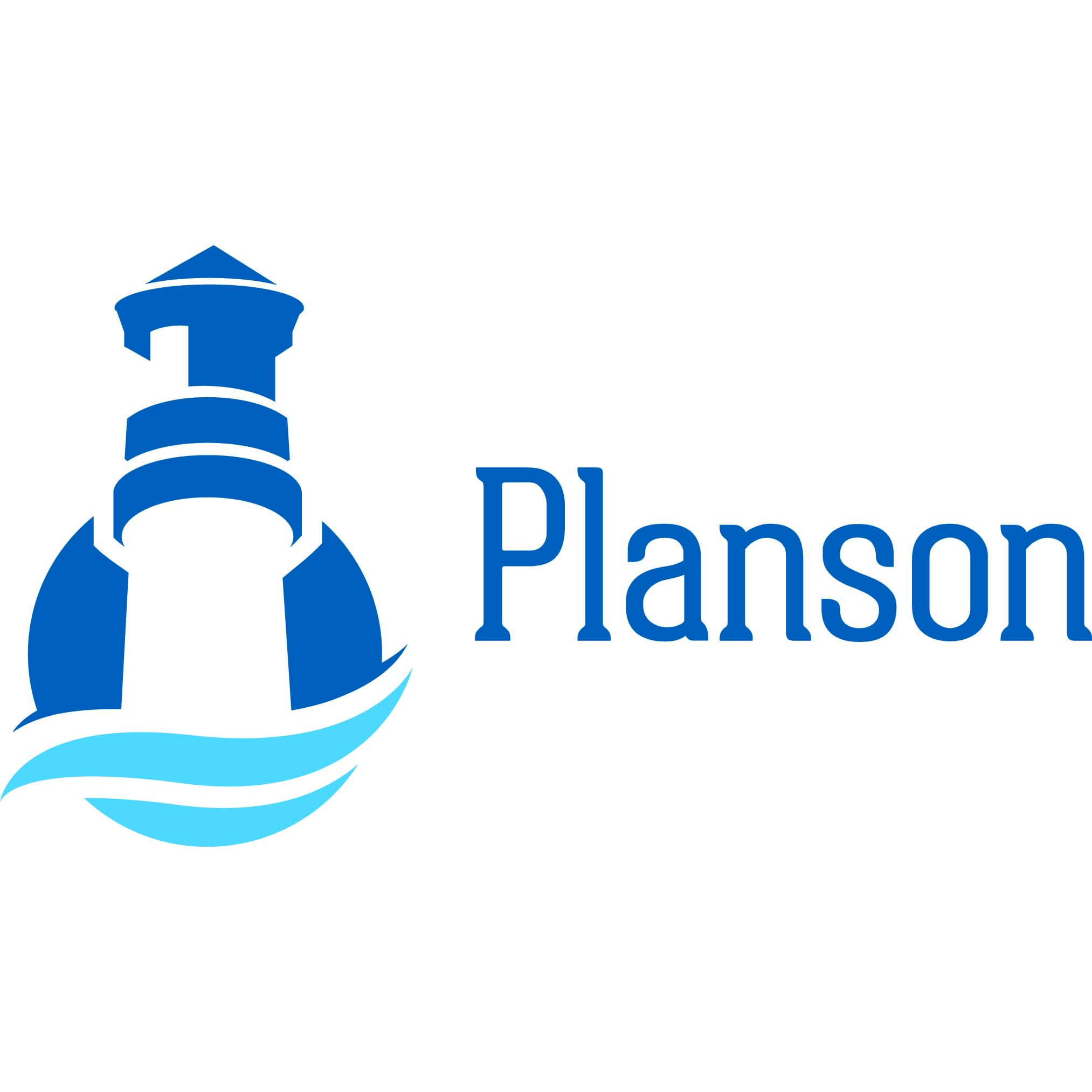 Planson International