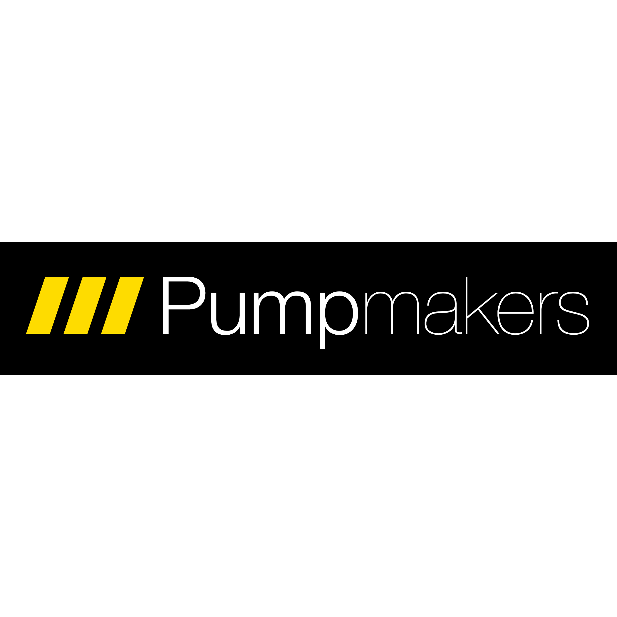 PM Pumpmakers GmbH