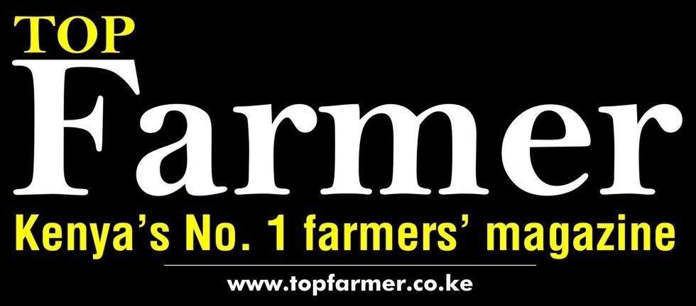 Top Farmer