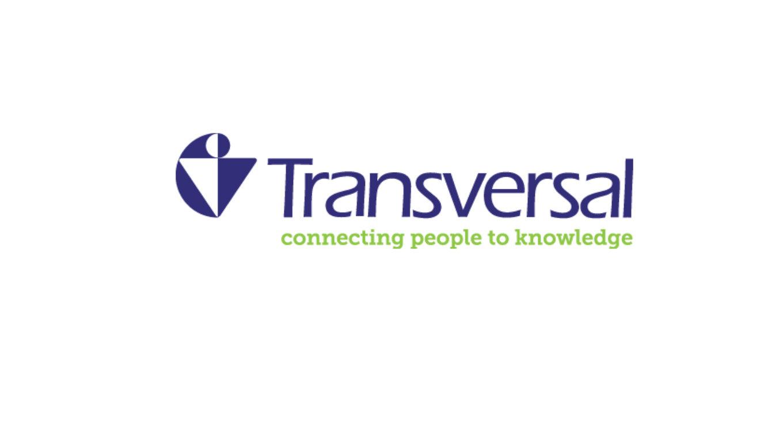 Transversal