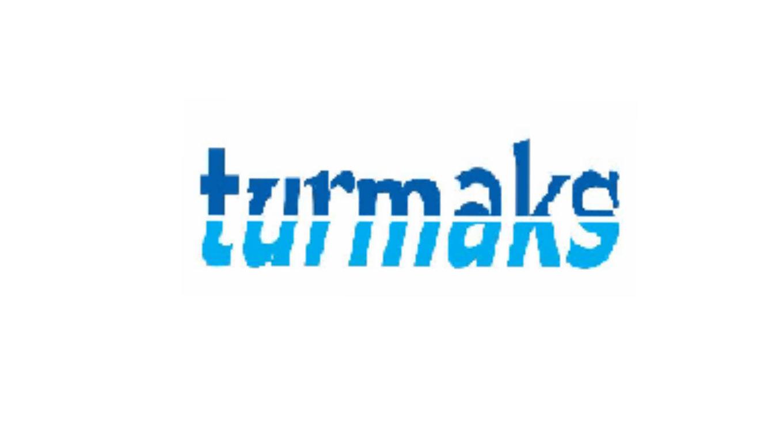TURMAKS