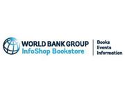 World Bank Group InfoShop