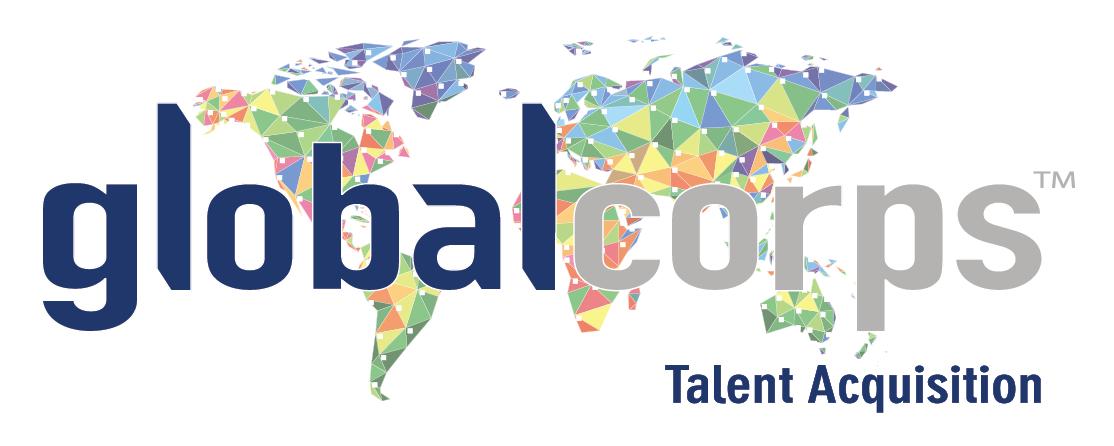 GlobalCorps