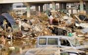 Challenges in humanitarian information management