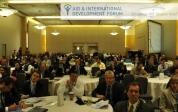 Global Gathering in Washington D.C Drives Humanitarian Industry Forward
