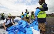 Top 10 Biggest Recipients of Humanitarian Relief in the Last Decade