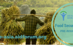 3rd Annual Food Security Summit