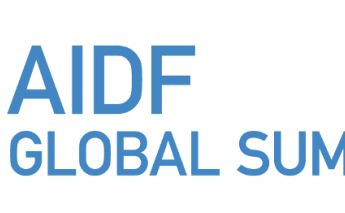 Find out more about the AIDF Global Summit 2019