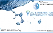 World Water Day: How water can transform societies and economies