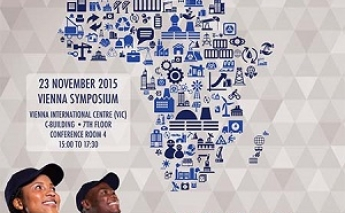 Africa Industrialization Day 2015