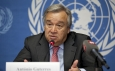 UN Secretary General: 'Migrants sent $600bn home last year'