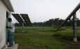 Renewable energy gets a boost in Bangladesh