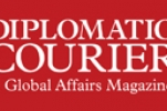 Check Out The New Website of Diplomatic Courier