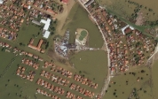 Use of Satellite Imagery to Meet the Needs in Emergency Situations