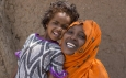 FGM 'not acceptable' in the 21st Century, but 3 million girls are still at risk each year
