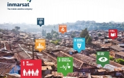 How Satellite Connectivity Can Enable Successful Delivery of the United Nations' SDGs